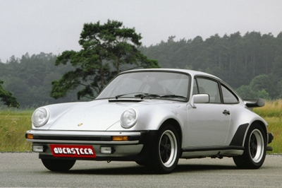 Top Ten Over-rated Cars