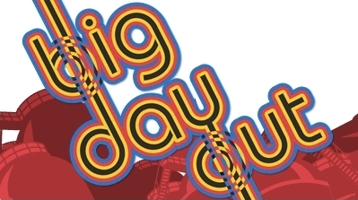 Big Day Out: Up To Eleven For 2011!