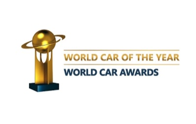 WCOTY finalists announced