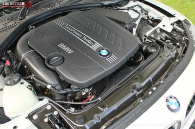 BMW 330d xDrive (04)