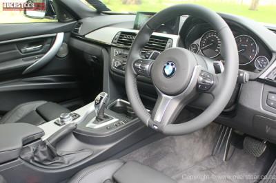BMW 330d xDrive (05)