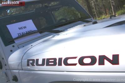 Rubicon Day 2 (05)