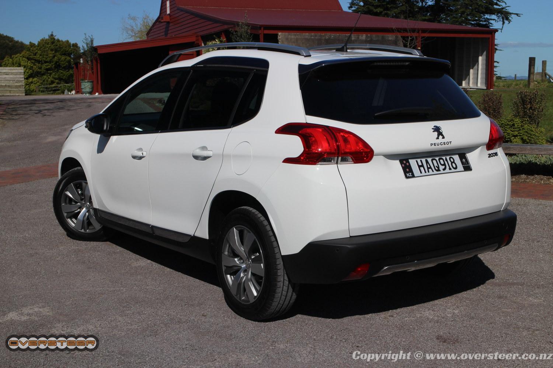 Peugeot 2008 (02)