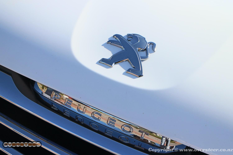Peugeot 2008 (04)