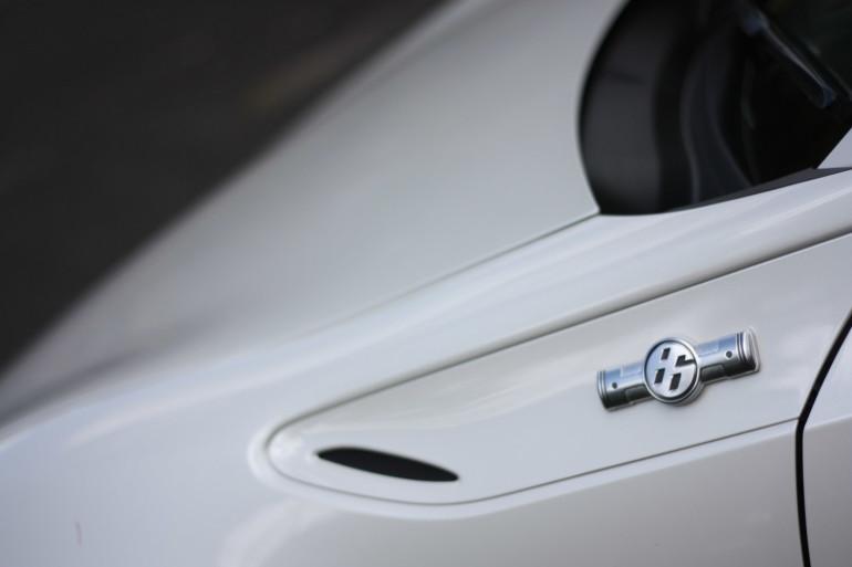 ROAD TEST: Toyota 86