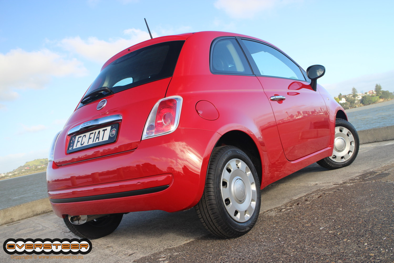 Fiat 500 Pop (01)