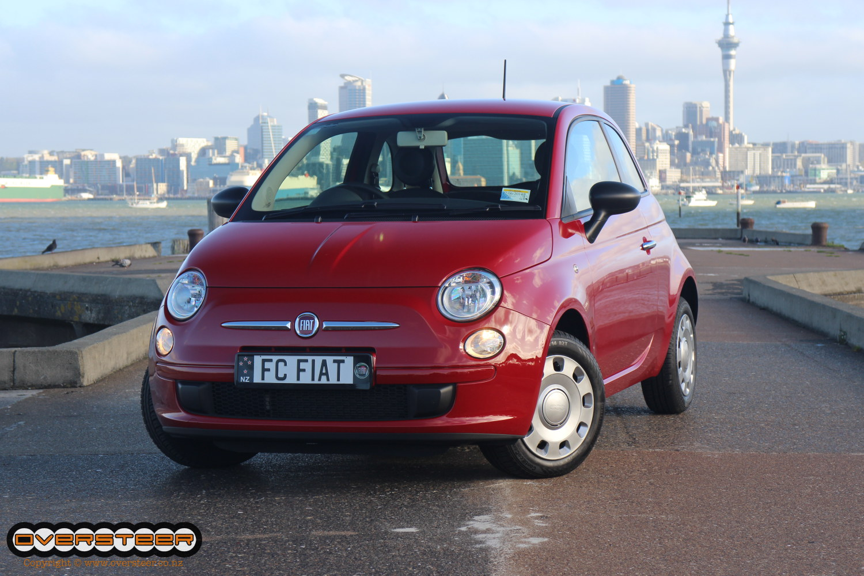 Fiat 500 Pop (02)