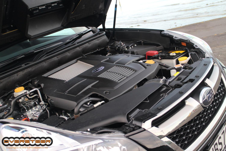 Subaru Legacy GT (02)