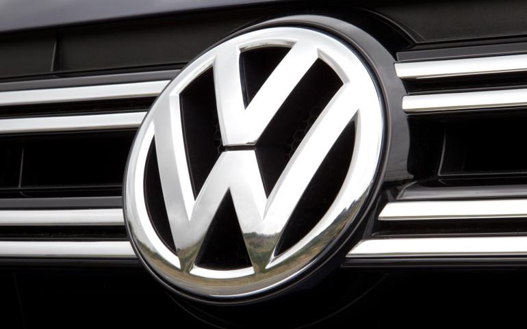 ROAD TEST: Volkswagen Tiguan 2WD