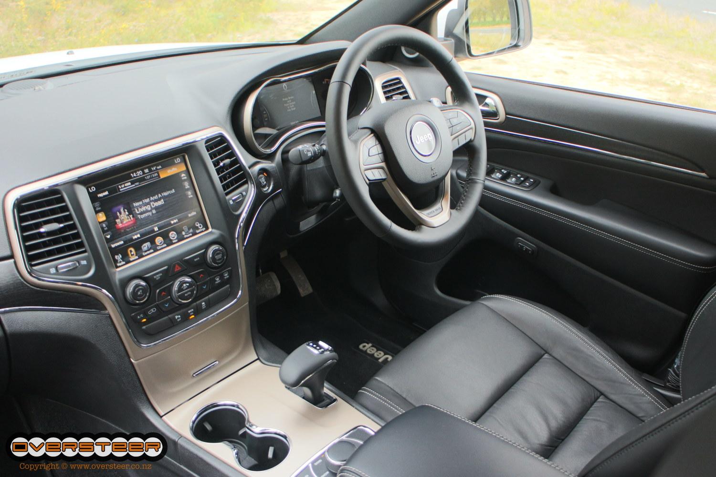 Jeep Grand Cherokee (03)