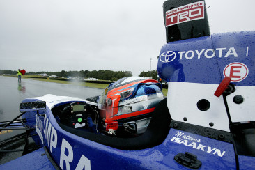 Photogallery: TRS at Teretonga Part 3