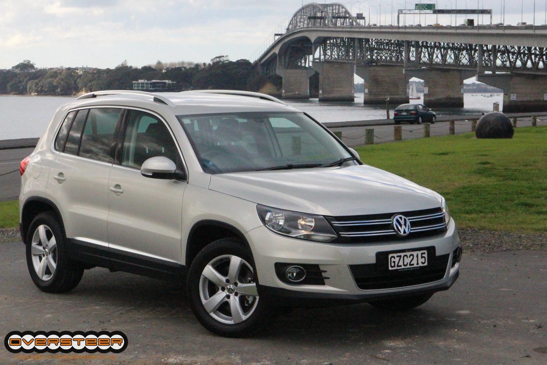 VW Tiguan (01)