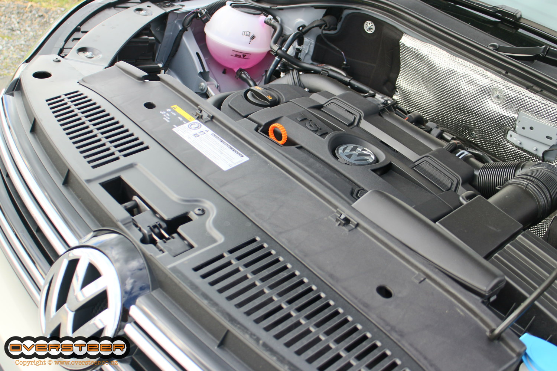 VW Tiguan (02)