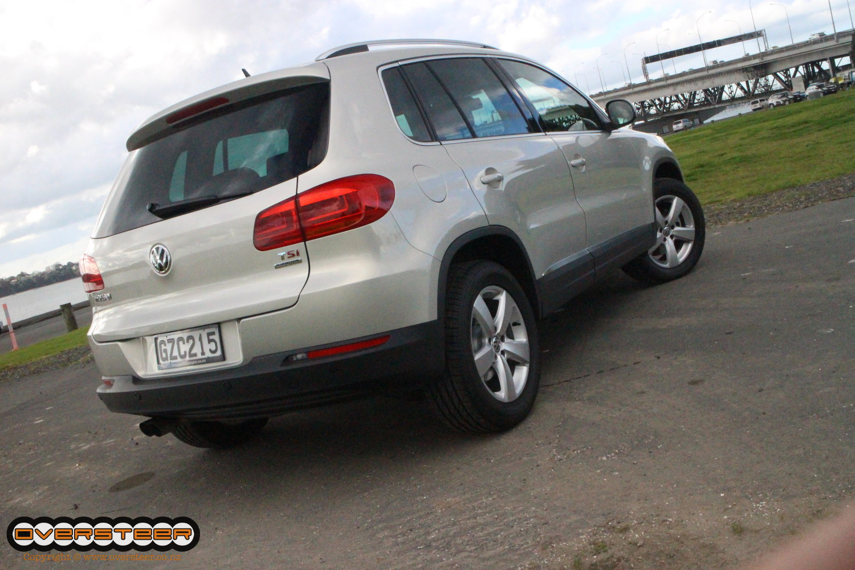VW Tiguan (03)