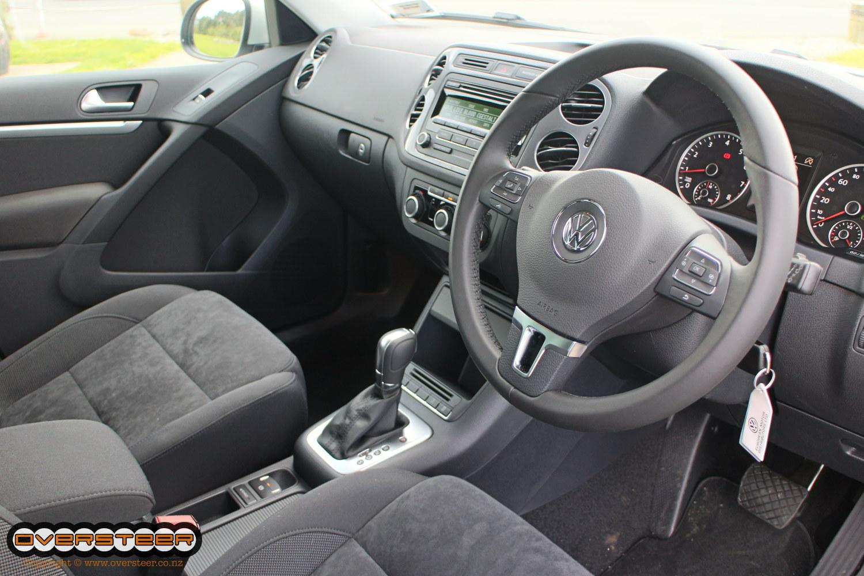 VW Tiguan (04)