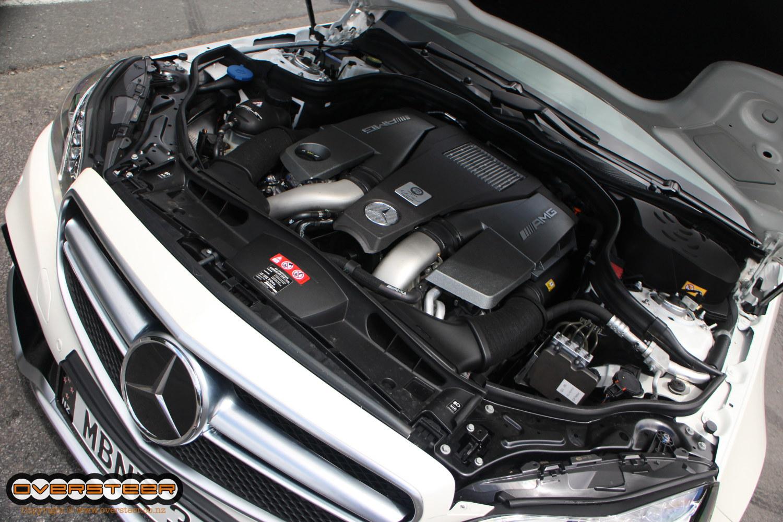 Mercedes-Benz E63S (03)