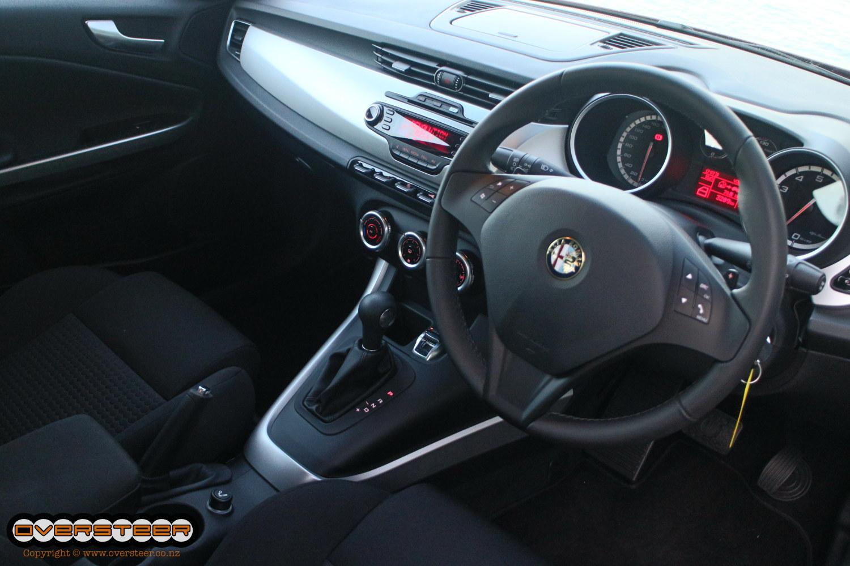 Alfa Romeo Giulietta (03)