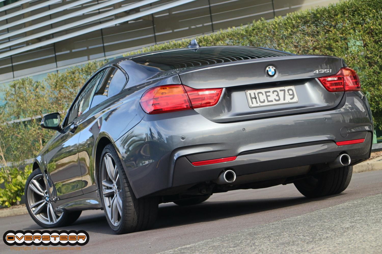 BMW 435i (02)