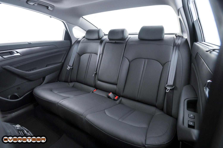 Hyundai Sonata (01)