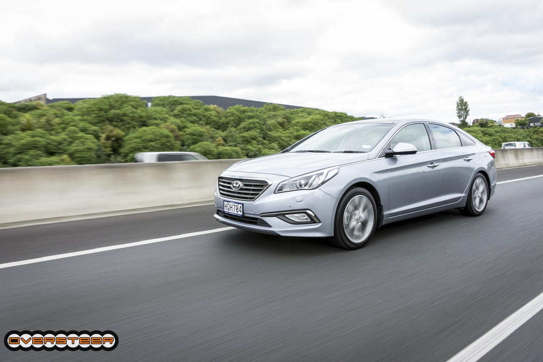 Hyundai Sonata (03)