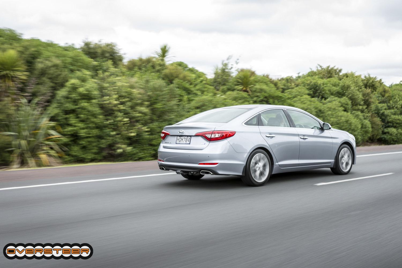 Hyundai Sonata (04)