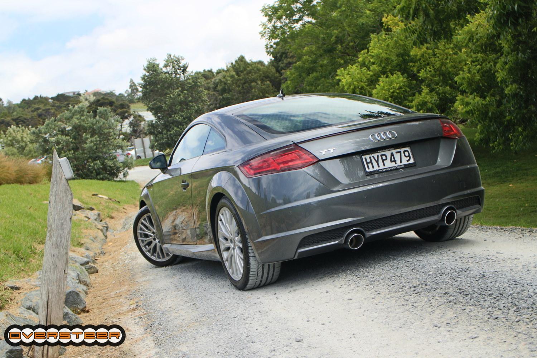 Audi TT (02)