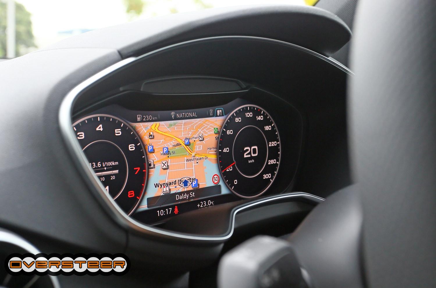 Audi TT (04)