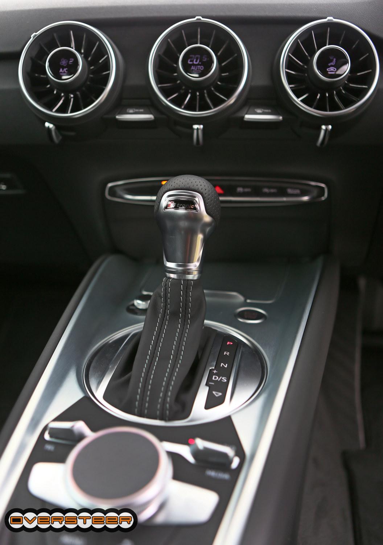 Audi TT (05)