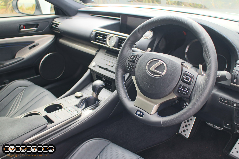 Lexus RC F (05)