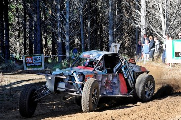 Woodhill 100 this weekend!