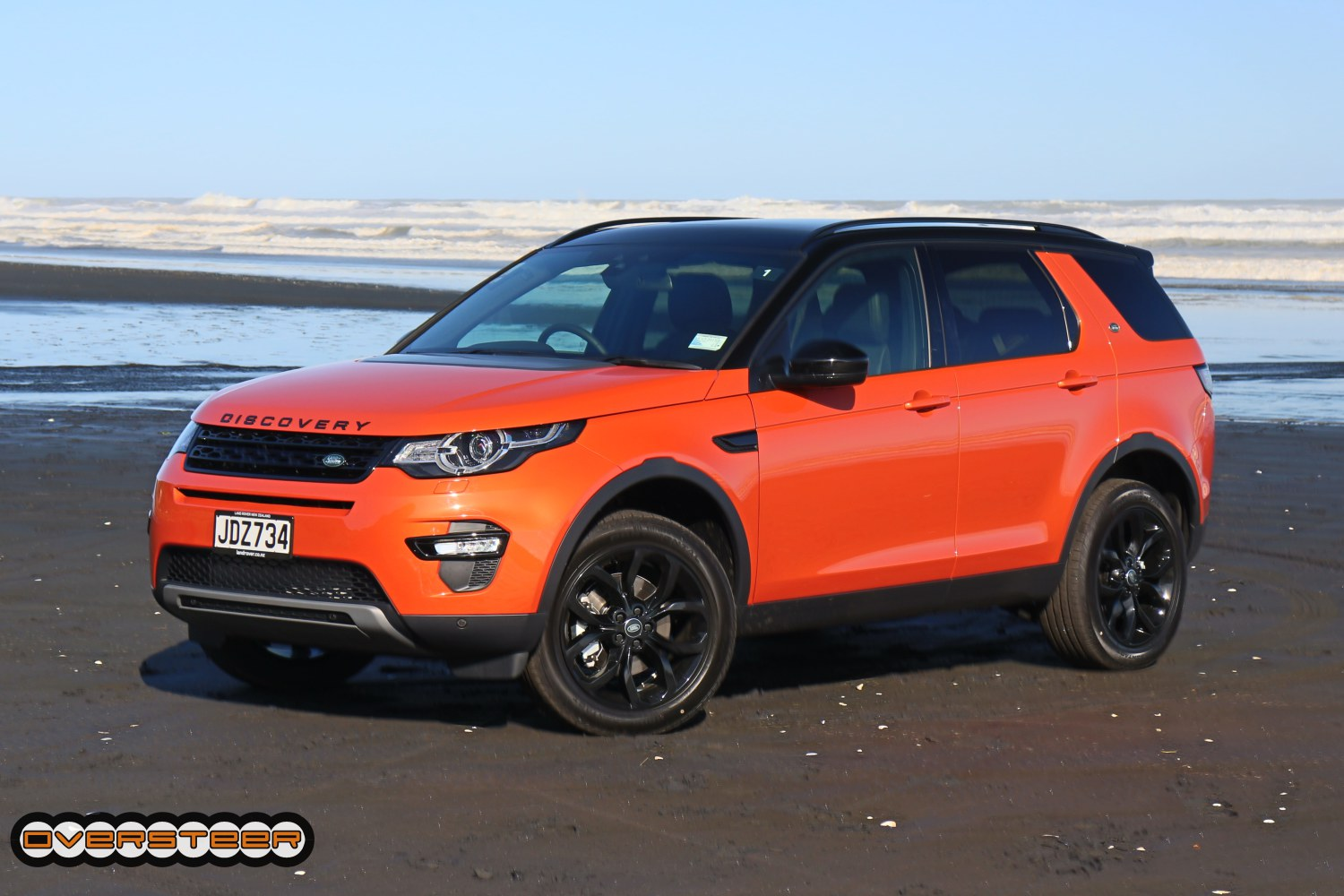 Land Rover Discovery Sport (01)