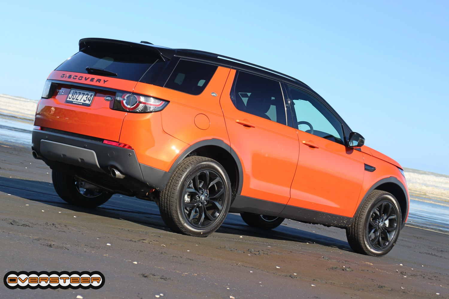 Land Rover Discovery Sport (03)