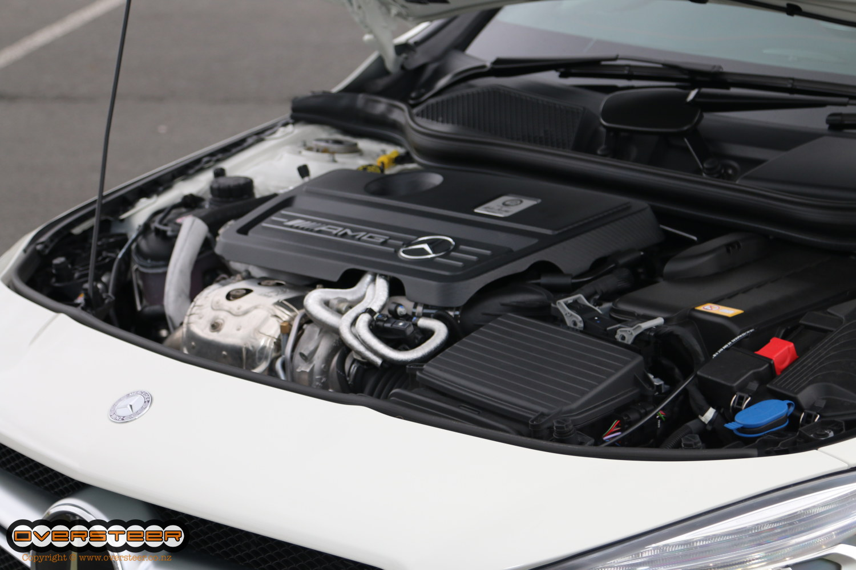 Mercedes-Benz CLA 45 AMG (05)
