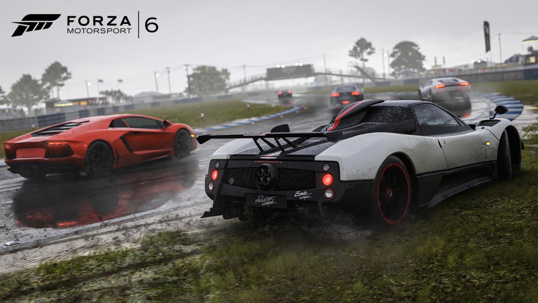 Forza 6 (03)