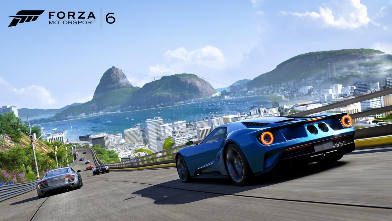 Forza 6 (04)