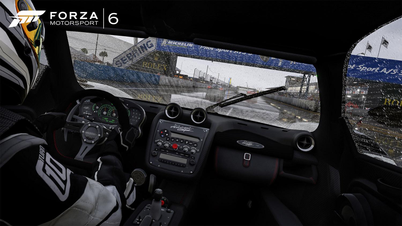 Forza 6 (05)