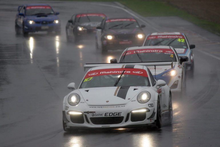 PHOTO GALLERY: North Island Endurance @ Hampton Downs