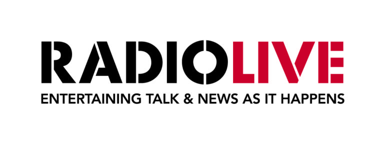 Talking car tech on RadioLive!