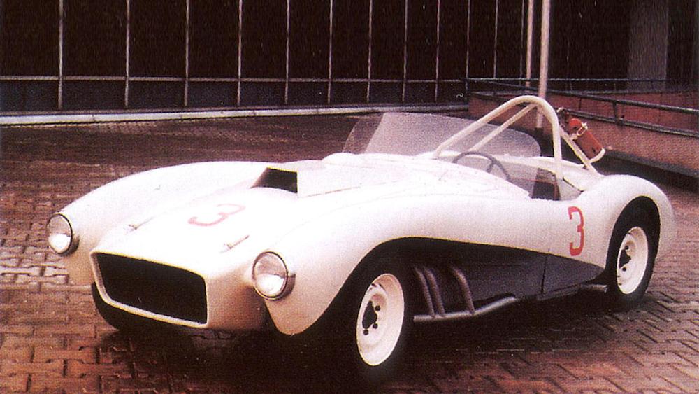zil-112-sports