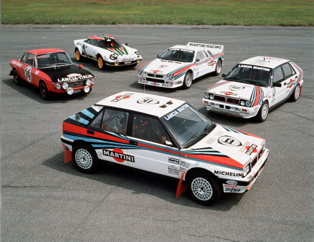 five-most-successful-rally-manufacturers-001