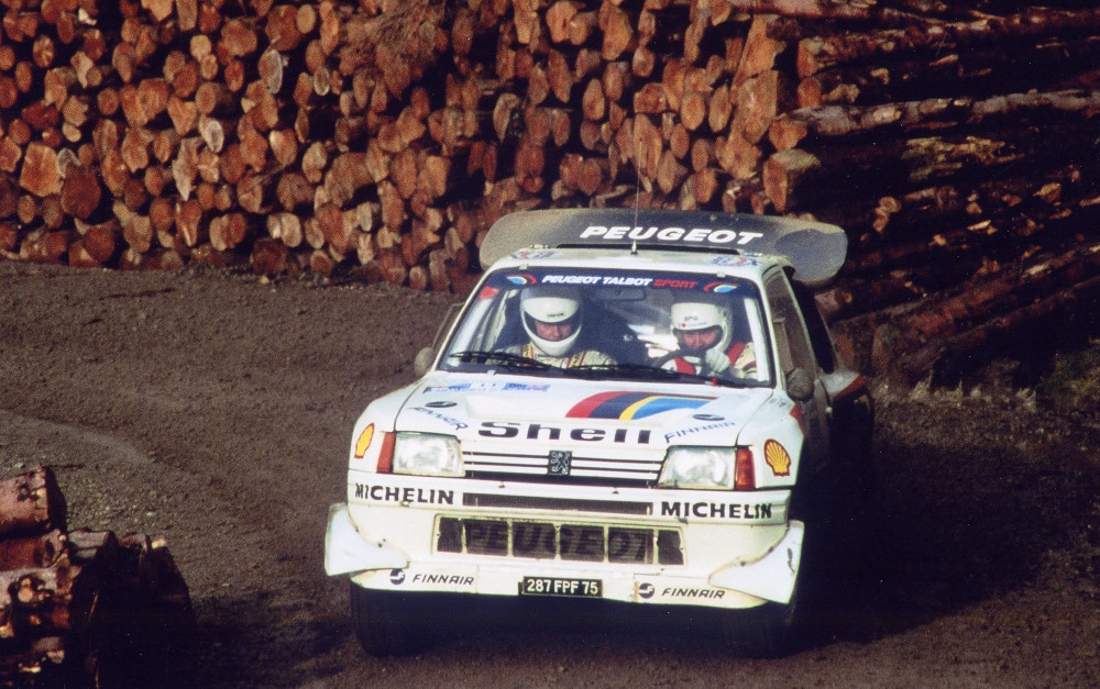 five-most-successful-rally-manufacturers-005