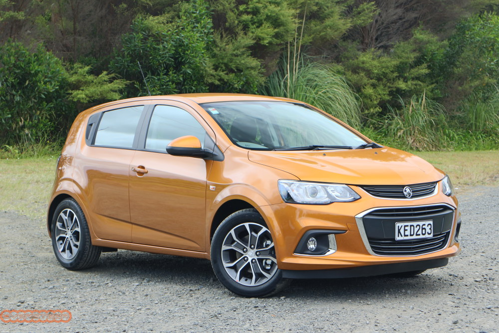 holden-barina-and-trax-launch-002