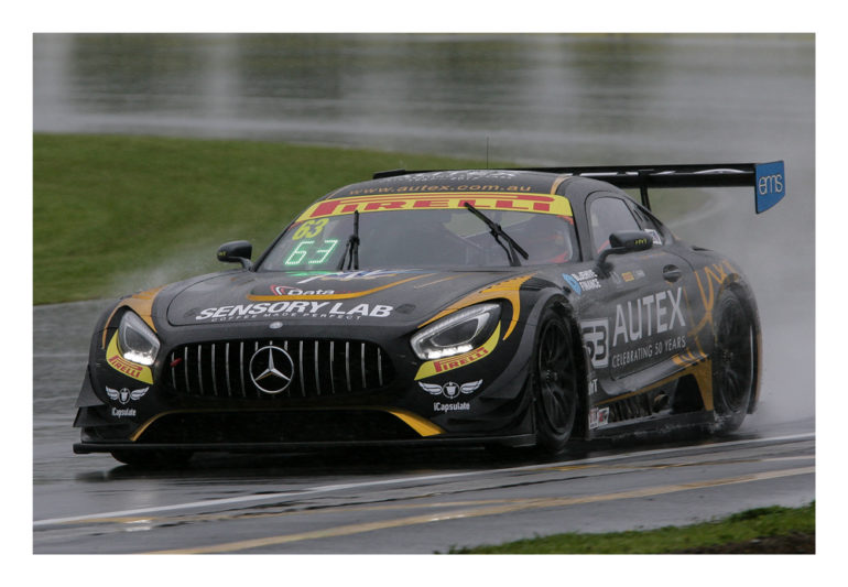 PHOTO GALLERY: Australian Endurance @ Hampton Downs